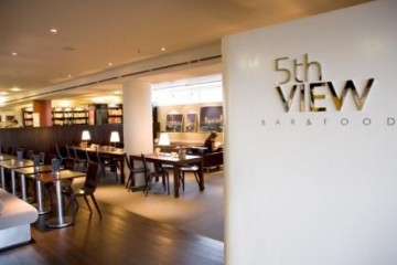 5thviewloungeview