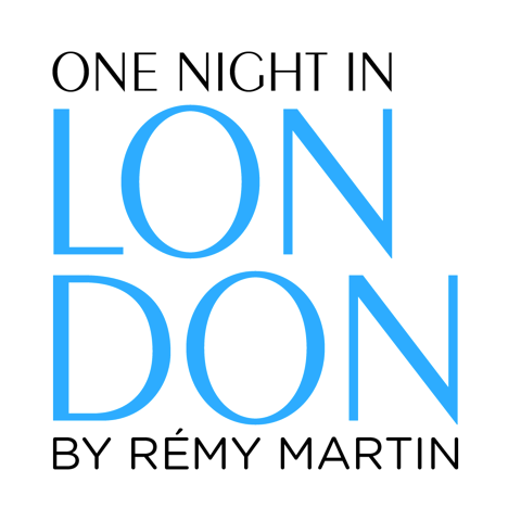 One Night In London By Rémy Martin