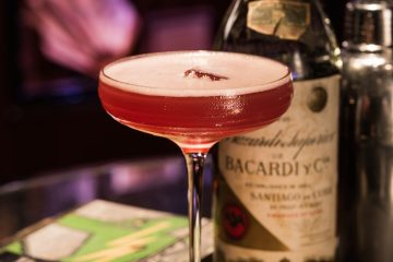 National_Daiquiri_Day_The_Savoy