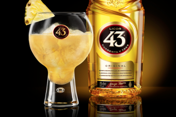 Licor_43_The_Cocktail_Lovers