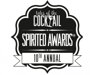 Tales_Of_The_Cocktail_Spirited_Awards_2016
