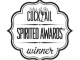 The Cocktail Lovers Magazine Best Cocktail and Spirits Publication 2016