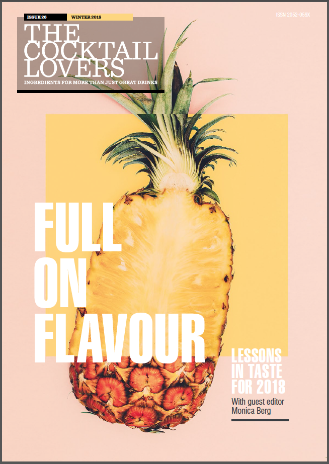 The_Cocktail_Lovers_Magazine_Issue_26