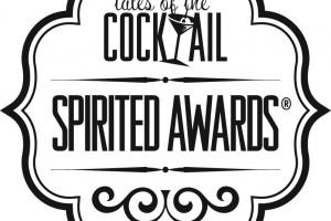 Spirited-Awards-Logo-2