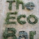 THE ECO BAR