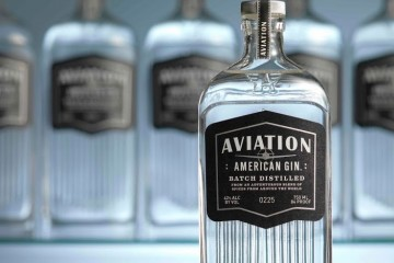 The_Cocktail_Lovers_Aviation_Gin