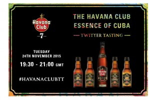 The_Havana_Club_Essence_Of_Cuba_Twitter_Tasting_The_Cocktail_Lovers
