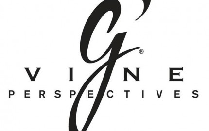 G'Vine Perspectives