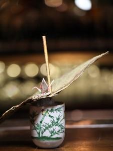Cocktail Generic