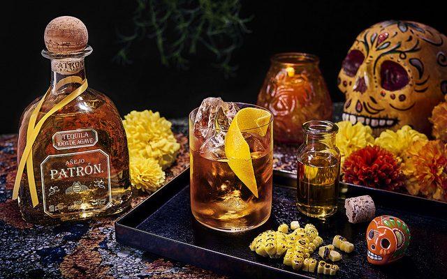 Initiative Tequila Glas-agave Sammeln & Seltenes Sonstige