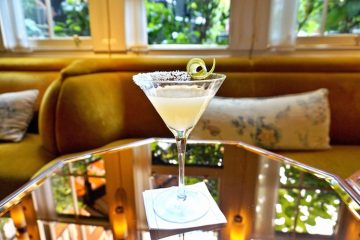 National_Daiquiri_Day_Chiltern_Firehouse_The_Cocktail_Lovers