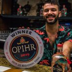 Opihr_Global_Cocktail_Competition