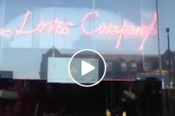 Loves Company