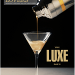 The_Cocktail_Lovers_Magazine_Issue_29