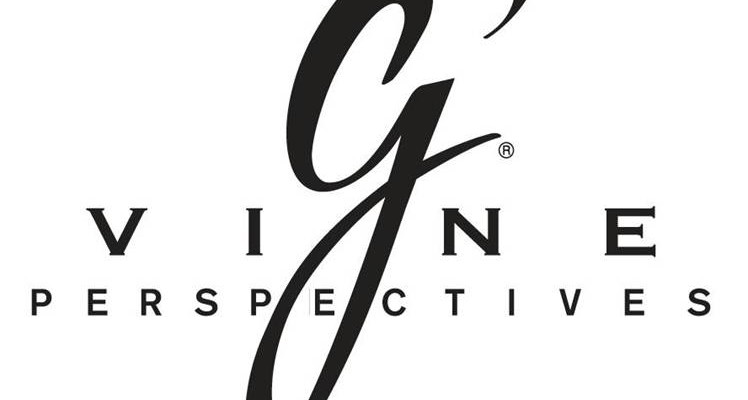 G'Vine Perspectives